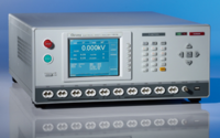 Model19036安规扫描分析仪