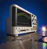 数字存储示波器MSOX2000X系列