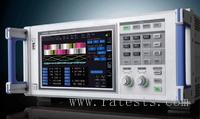 PW6001功率分析仪