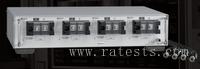 PW9100电流直接输入单元