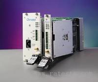 Model 52912 52914 PXI 可程式直流电源供应器
