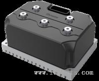 Model CR Series电机控制器