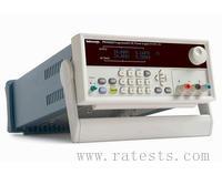 PWS4000 USB 可编程直流电源