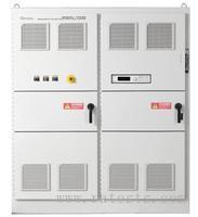 Model 17030 能源回收式电池包测试