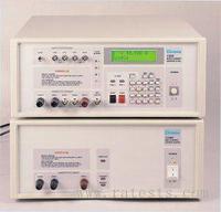 Model 1310 1320 1320S 1320-10A直流重叠电流源