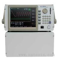 Model DWX Series绕线元件脉冲测试器