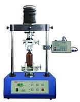 HTD系列扭矩測試儀