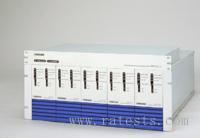 PFX2000系列电池测试系统