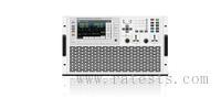 IT7600系列 高性能可编程交流电源