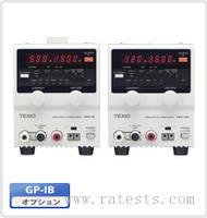 PA10-5B小型直流电源