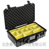 1525 轻型相机箱 派力肯Air系列 Pelican™ 1525 Air Camera Case