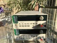 深圳回收二手Agilent E3642A 直流电源