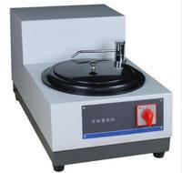 上海AMP-1奧龍牌單盤雙速金相磨拋機