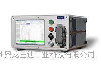 便攜式直讀光譜儀 - PMI-MASTER Smart