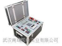 NRIJB-Ⅶ全自動繼電保護校驗儀