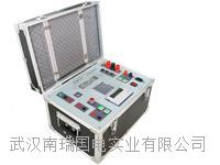 NRIJB-Ⅵ繼電保護測試儀
