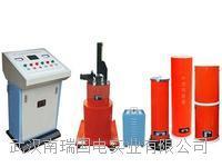 NRIGPXZ-L工頻調感式發電機交流耐壓裝置