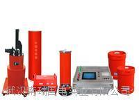 NRIXZ-L變頻調感式發電機交流耐壓裝置
