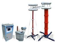 NRICX-B變電站交流耐壓串聯諧振裝置
