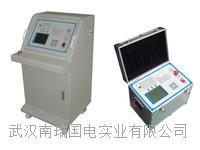 NRIZD系列全自動試驗變壓器控制箱(臺)