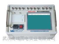 NRIGK-9HAS雙端接地高壓開關綜合測試儀