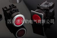 上海天逸按钮指示灯LA42系列(Ф22) LA42P