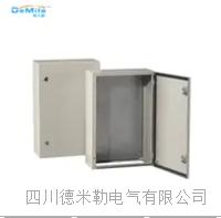 挂墙式机箱 必威精装版app苹果机箱冷轧钢机箱