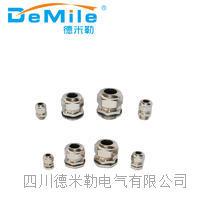 PG、MG系列不锈钢型接头单孔多孔必威精装版app苹果电缆接头电缆固定头.