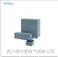 铸铝箱必威精装版app苹果抗冲击  铸铝盒