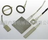 小型氮化铝加热器 WALN-18 SAKAGUCHI坂口电热 重庆内藤销售
