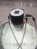 全自动液氮泵