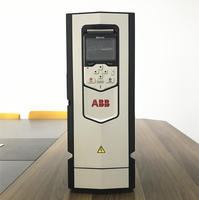 ABB inverter ACS550-01-03A3-4 ABB Finland original and new product for sale ACS550-01-03A3-4