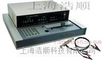 智能LCR測量儀