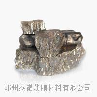 河南稀散金屬鉍 鉍粉 鉍珠/鉍針/鉍靶 氧化鉍鍍膜靶材