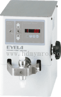 重慶供應EYELA柱塞泵VSP-2200 VSP-2200