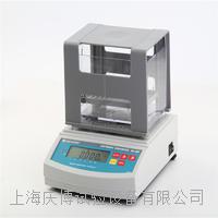 D792-00測試標準 高精度固體密度計