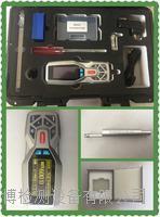 RT220手持式粗糙度仪