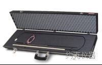 標準熱電偶溫度計