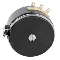 WDD51D4角度傳感器