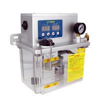 电动稀油泵