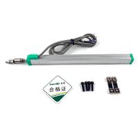 LM微型拉杆式位移传感器