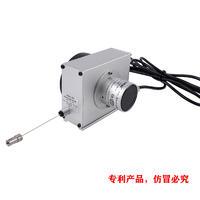 MPSFS-M防水型拉线位移传感器