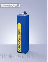 氮氣產生器