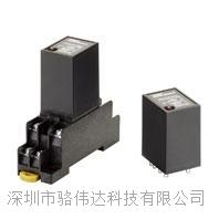 OMRON I/O固態繼電器G3R-OD201SN DC5-24