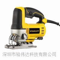 STANLEY史丹利STSJ6501 650W 曲線鋸