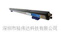 SIMCO靜電離子棒 IQ Easy Sensor