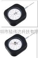 日本TECLOCK得樂張力計DTN-100G