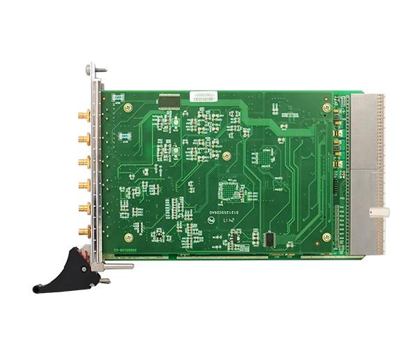 PXI8912/8914數字化儀