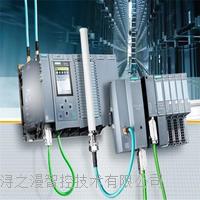 西门子S7-300CPU313C中央处理单元选型手册