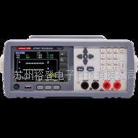 AT527電池內阻測試儀